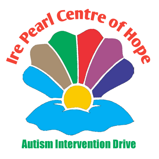 Ire Pearl Centre of Hope